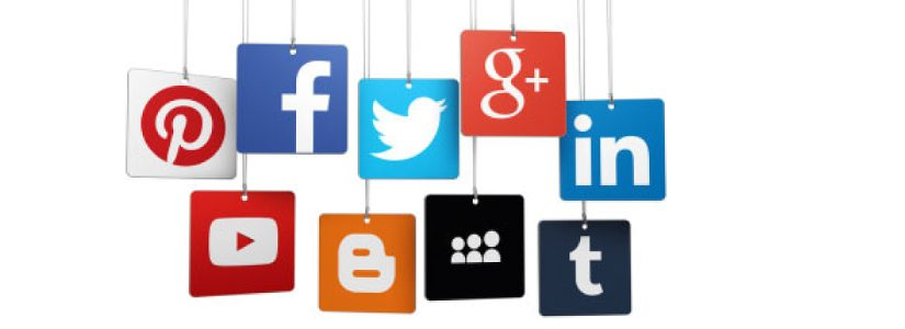 How Social Media Marketing Can Help Your Practice Thrive