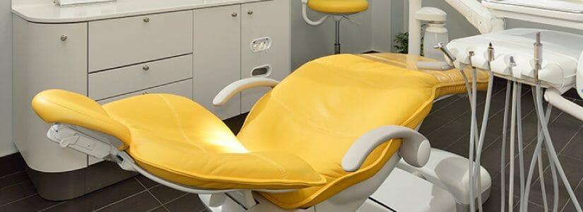 Dental Websites & Online Marketing