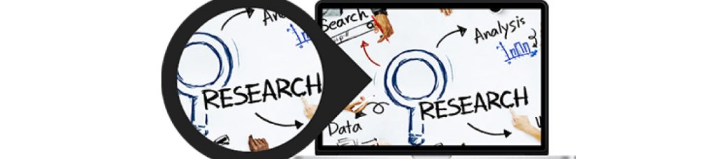Which are the new techniques in SEO?