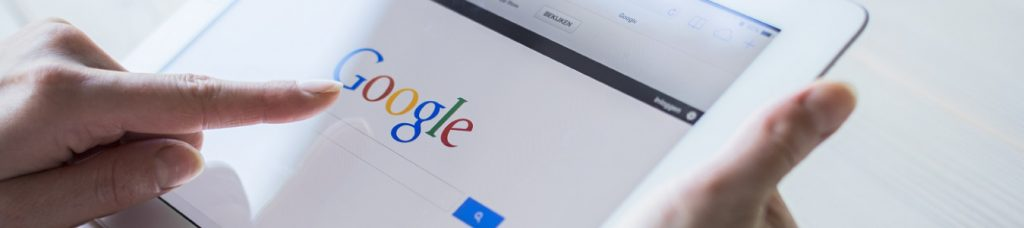 What are keywords and why are they important for SEO?